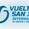 Vuelta a San Juan Internacional - 36 Edicion 2.1