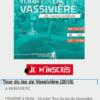 Tour du Lac de Vassivière (87)