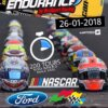 [XBOX] Vendredi Endurance By BroSport Racing