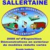 Festival du Modélisme (85)