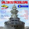 Salon du Modélisme (29)