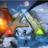 Ark Server Launch