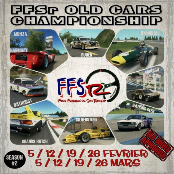 FFSr OLD CARS CHAMPIONSHIP Manche 5 1.jpg