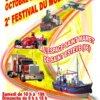 2ème Festival du Modélisme (Saint Esteve 66240)