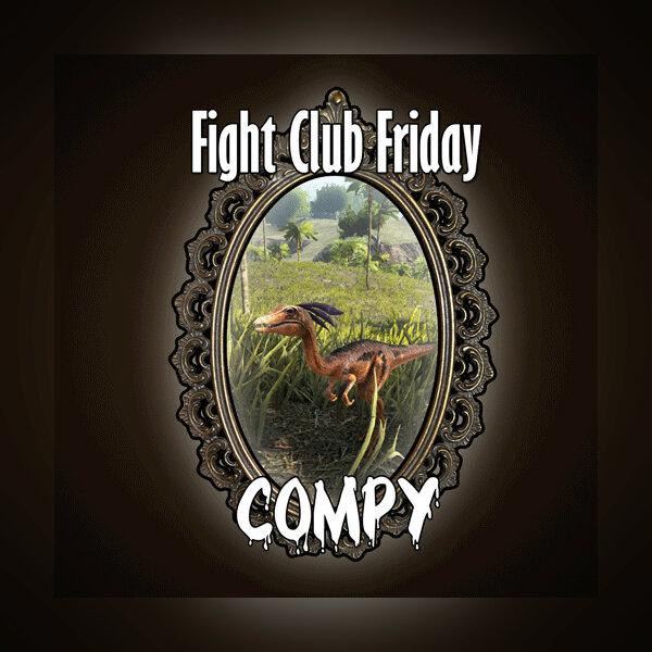 Fight Club Friday: Compy 1.jpg
