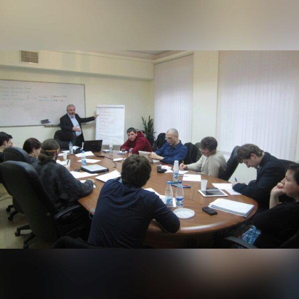 Тренинг М.Шматова «Успешный личный проект» 2.jpg