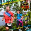 III Trail Running Trilhos do Ceireiro
