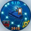 Incontro RedBus a tema SID 2018 3.png
