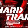 Hard Trail Monte da Padela 2018