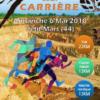 Trail de la Carrière (44)