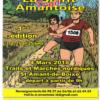 Trail la Saint Amantoise 2018 (16)