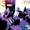Reunión de usuarios de MSX