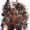 Warhammer - Un Sale Boulot
