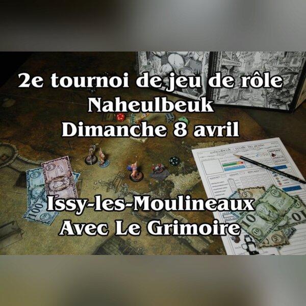 Tournoi Naheulbeuk #2 1.jpg