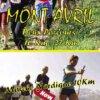 Trail du Mont Avril (71)