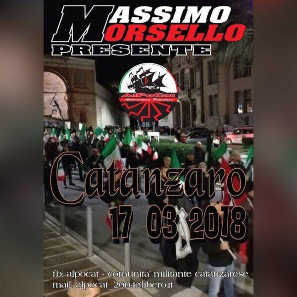 Concerto in ricordo di Massimo Morsello 1.jpg