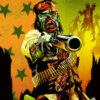 Deadlands Reloaded - one-shot