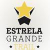 Estrela Grande Trail