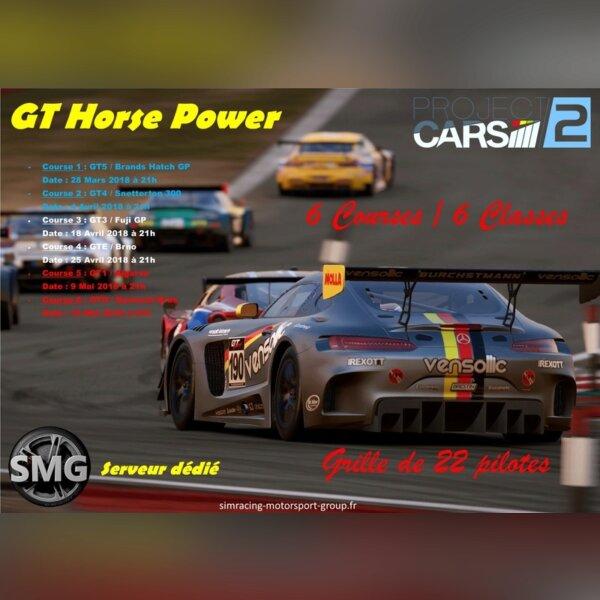 [PC] Champ. GT HORSEPOWER - Manche 2 : GT4 1.jpg