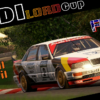 AUDI LORD Cup Manche 2