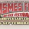 Festival Raismes Fest - Raismes | FRANCE