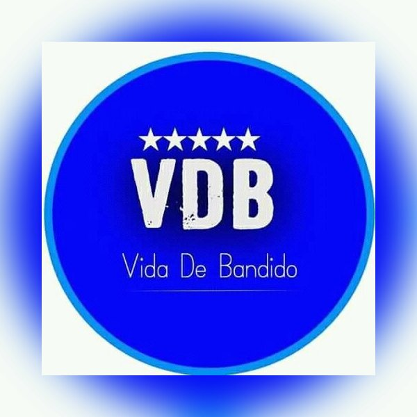 RESTREIA VIDA DE BANDIDO 2018
