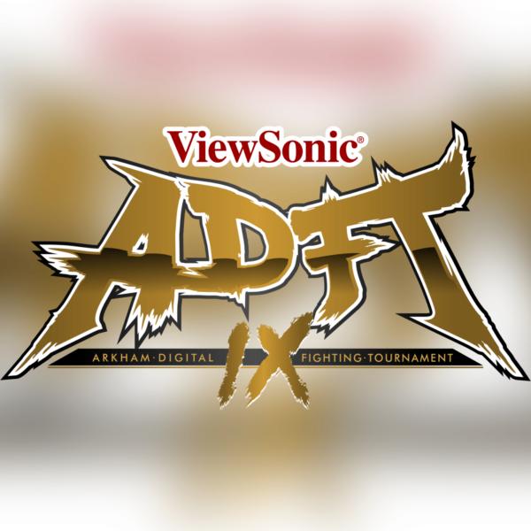 ADFT IX ( ARKHAM DIGITAL FIGHTING TOURNAMENT )