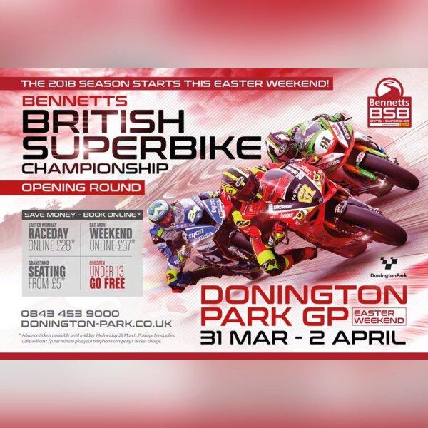 DONINGTON PARK GP 31 - 02 APRIL 1.jpg