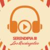 ZELENWALD 40 | SERENDIPIA II - Semifinales