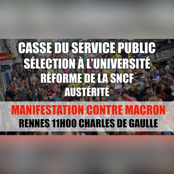 Manifestation contre Macron 1.jpg
