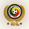 RHL Finala (Cupa-RHL)