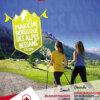 Marche Nordique des Alpes - Bessans (73)