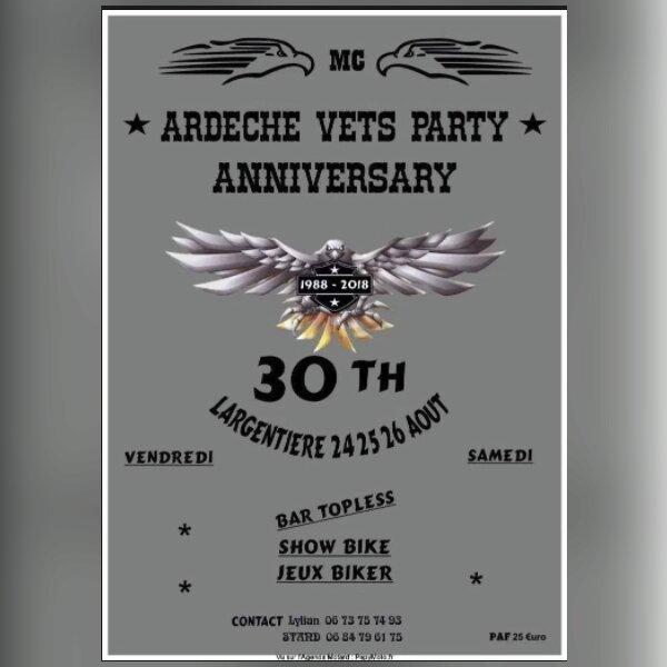 ARDECHE VETS PARTY 2018 1.jpg