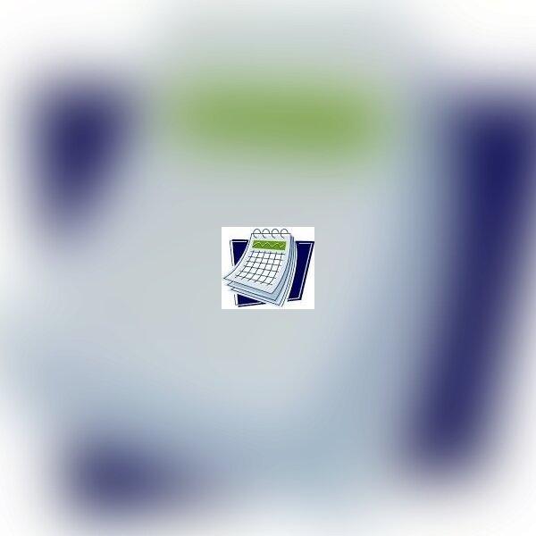 PubliWeb Clermont Report 2019 Attention !