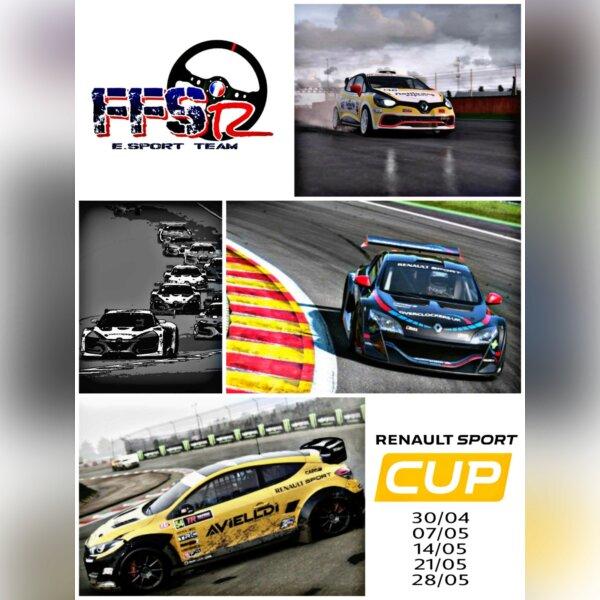 RENAULT Sport CUP 1.jpg