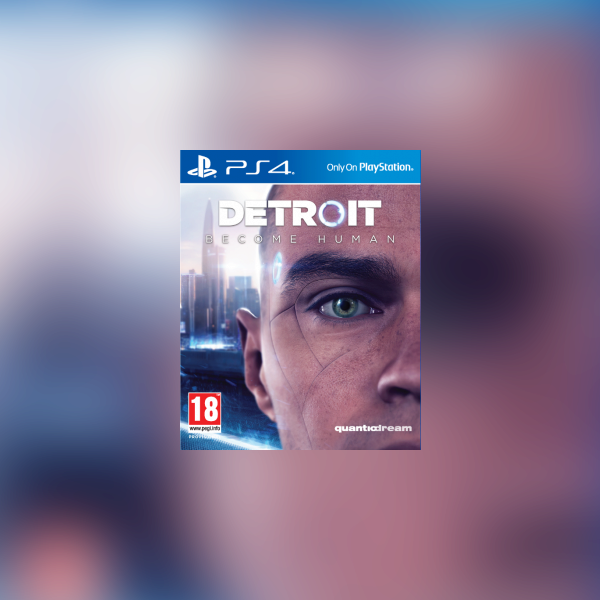 Detroit: Become Human 1.png