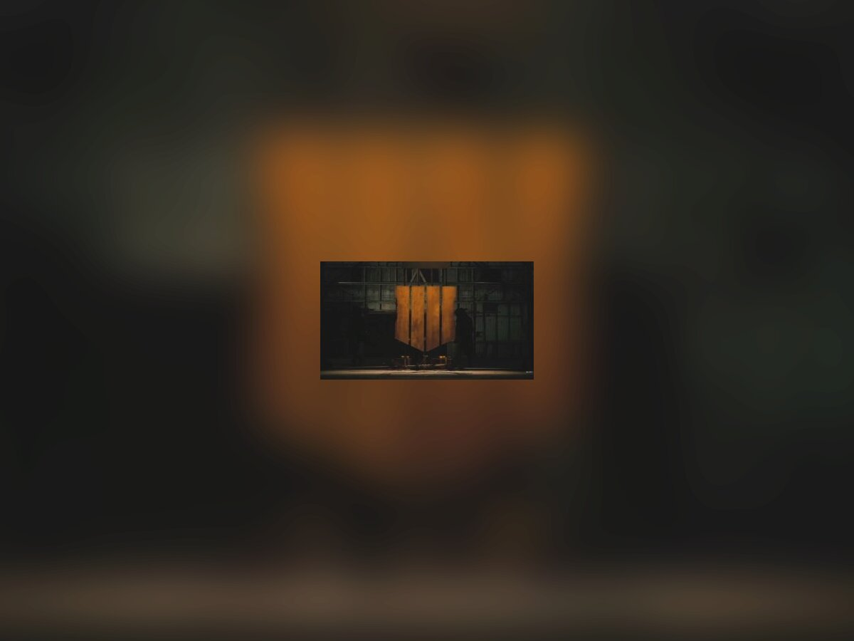 Call of Duty: Black Ops 4 1.jpg