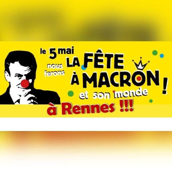 Fête à Macron Rennes 1.jpg