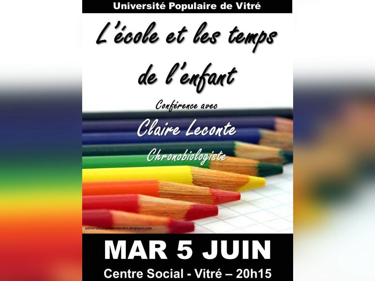 Conférence l'école et les droits de l'enfant 1.jpg