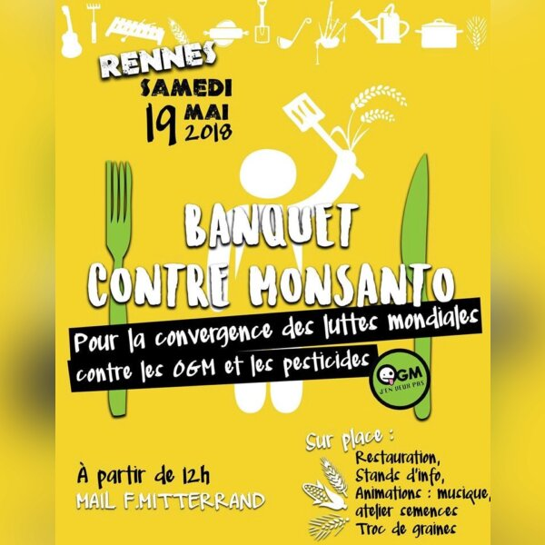 Banquet contre Monsanto 1.jpg