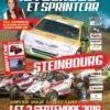 Championnat de France Autocross & Sprint FFSA