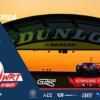 [PS4] WRT-TrackSeries - 24h du Mans /LMP2 et GTE