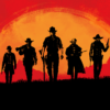 Deadlands Reloaded - The Path to Crimson Bay