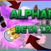 AlphaRP BETA 1.2