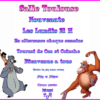 Tournoi can 14/05/2018