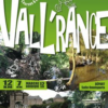 Vall'Rance 2018 (22)