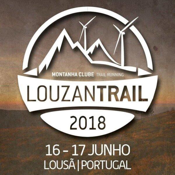 Louzan Trail