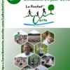 La Rochet'Verte (77)