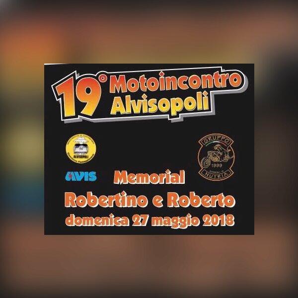 MEMORIAL ROBERTINO E ROBERTO 1.jpg