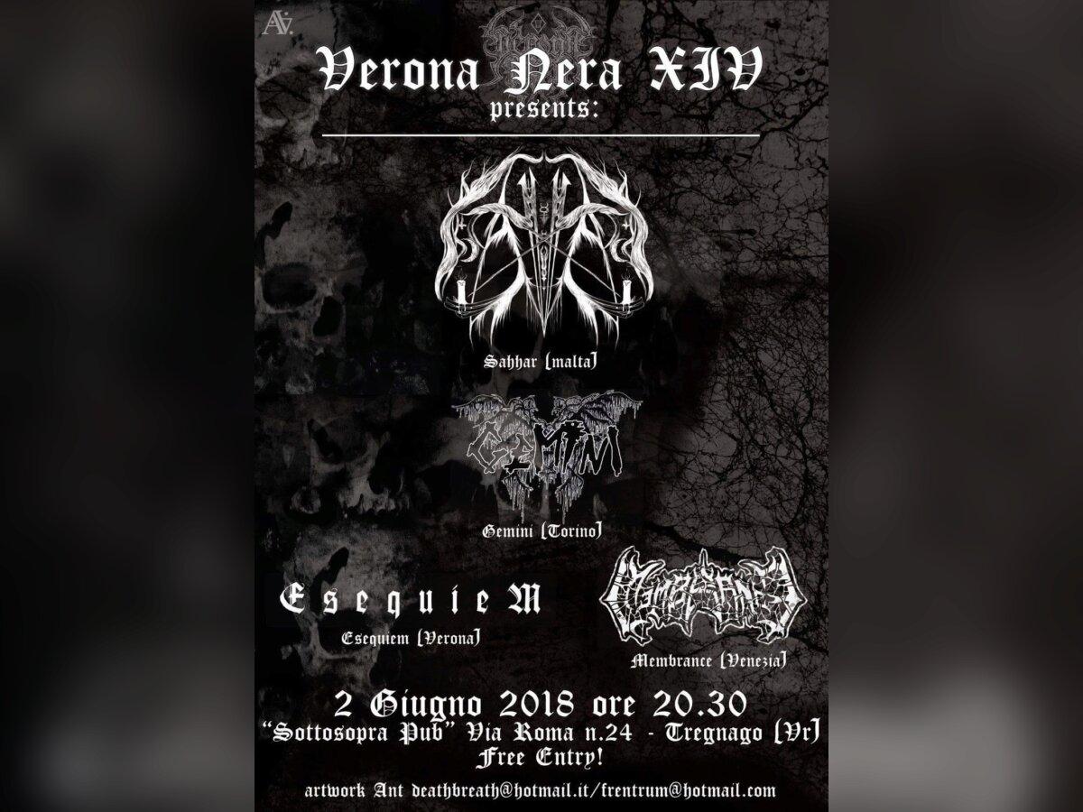 Verona Nera XIV 1.jpg